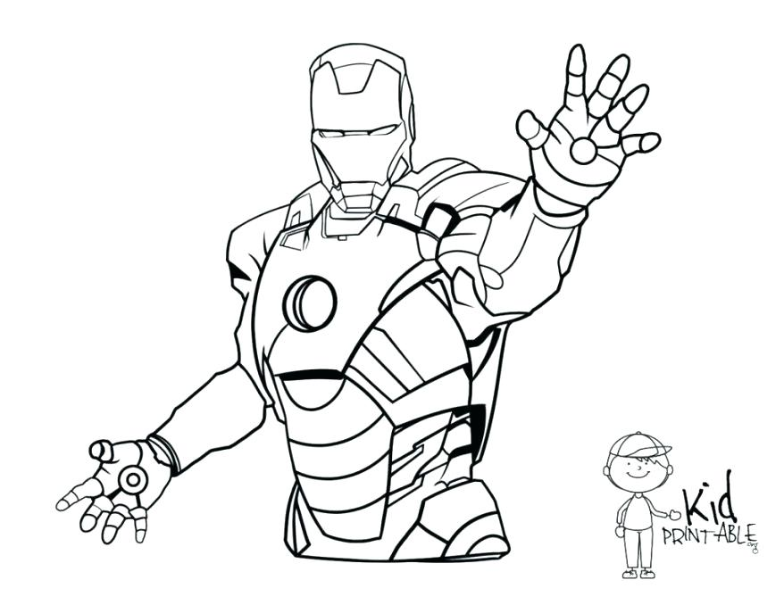 878x678 Iron Patriot Coloring Pages Iron Man Coloring Pages Throughout