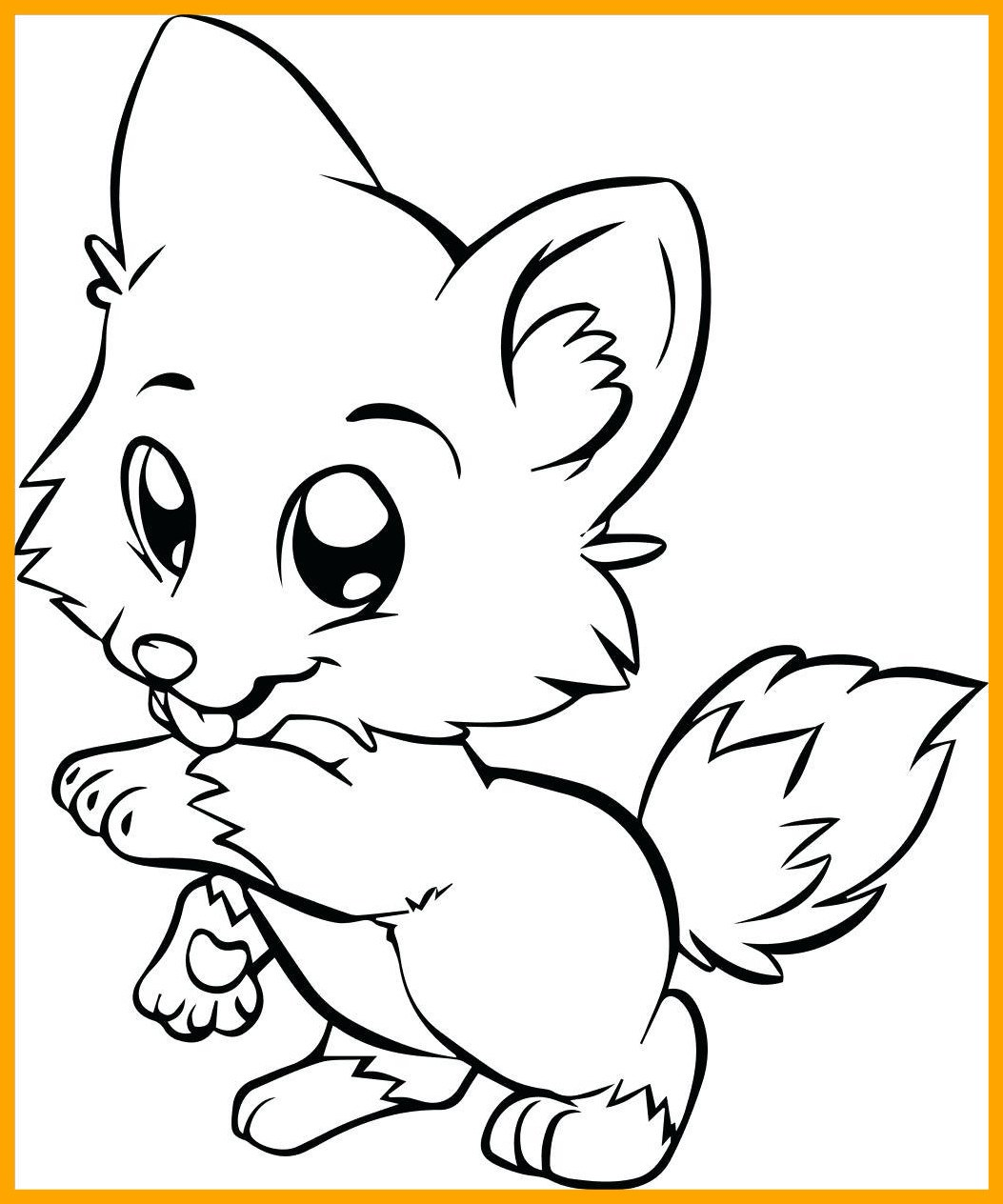 1053x1264 Fascinating Coloring Puppy Page Husky Colouring Online Pict