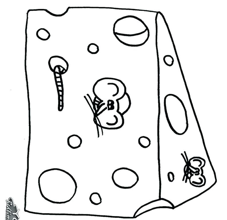 794x768 Pizza Coloring Pages Pizza Coloring Pages Printable Pizza Toppings