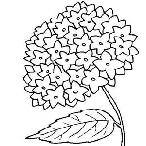 300x300 Are You My Mother Coloring Pages