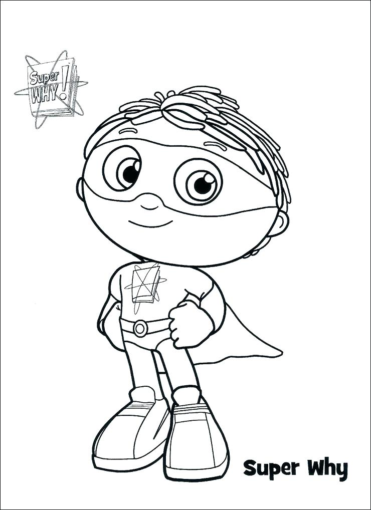 740x1018 Disney Junior Special Agent Oso Coloring Pages Kids Coloring I Am