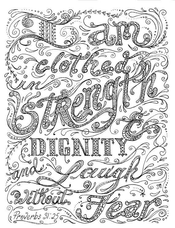 570x742 Adult Coloring Pages Quotes Free Home Is Where I Am With You Free