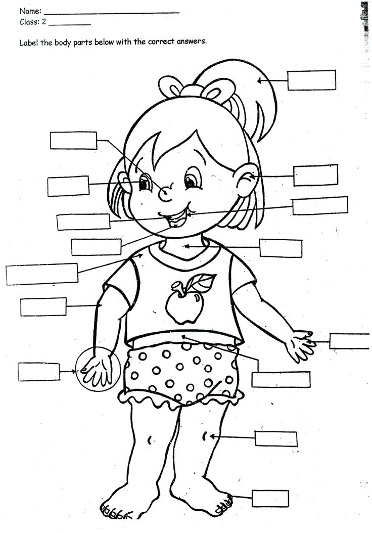 736x1054 All About Me Coloring Pages I Am Special Coloring Pages God Made