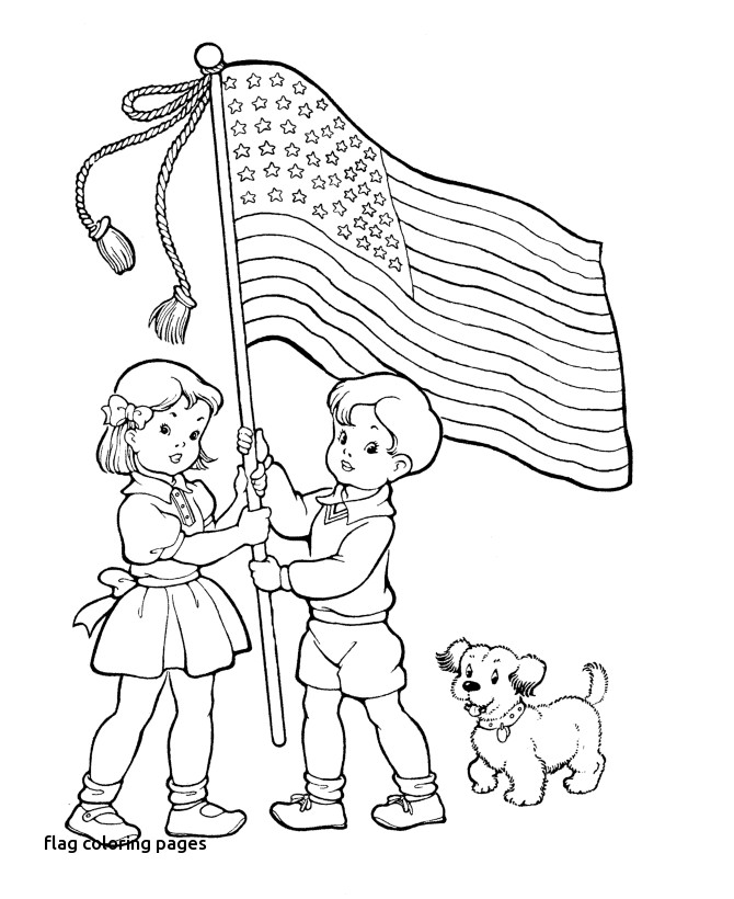 670x820 Ravens Coloring Page New Beautiful Coloring Pages Fresh Https I
