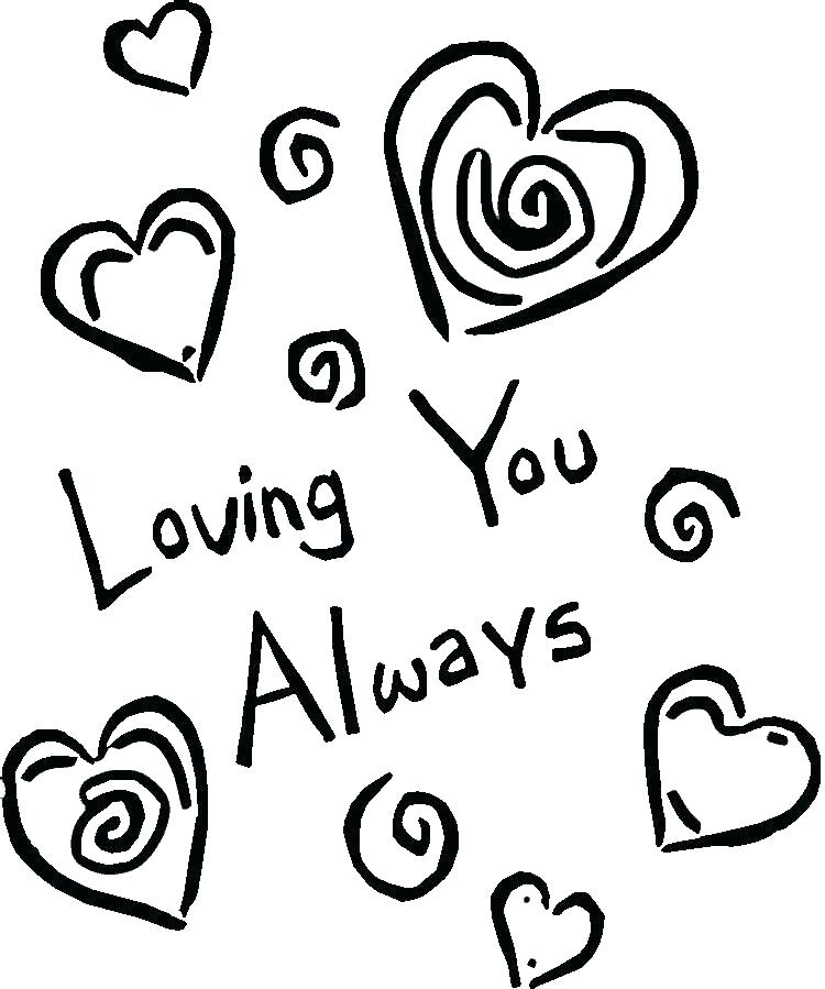 750x899 New I Love Coloring Pages Full Size Of Coloring Coloring Sheets