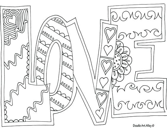 564x436 Coloring Pages Love Love Coloring Sheets Best Love Coloring Pages