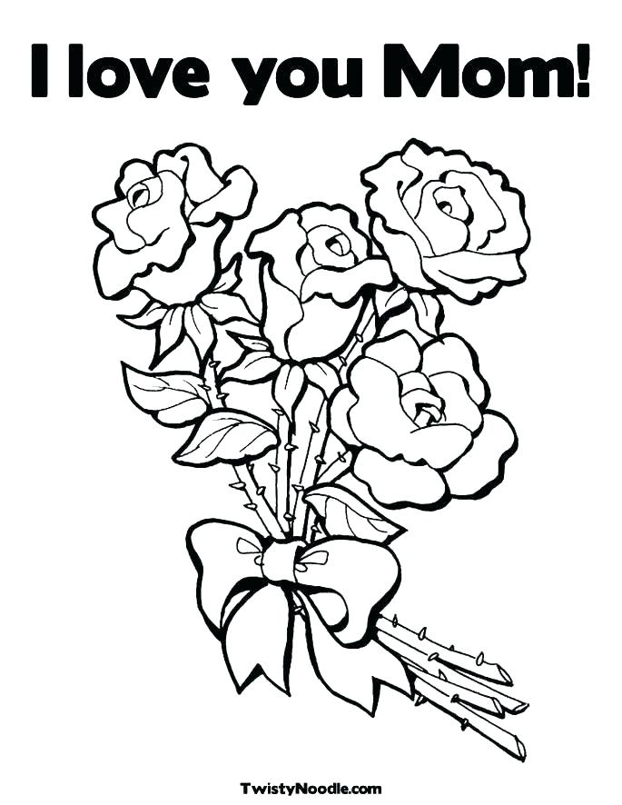 685x886 Mom And Dad Coloring Pages Merry Mom And Dad Coloring Pages Mom