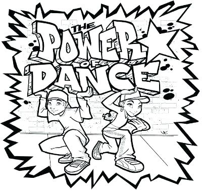 400x380 Dance Moms Coloring Pages Jazz Nce Coloring Sheets Ncer Coloring