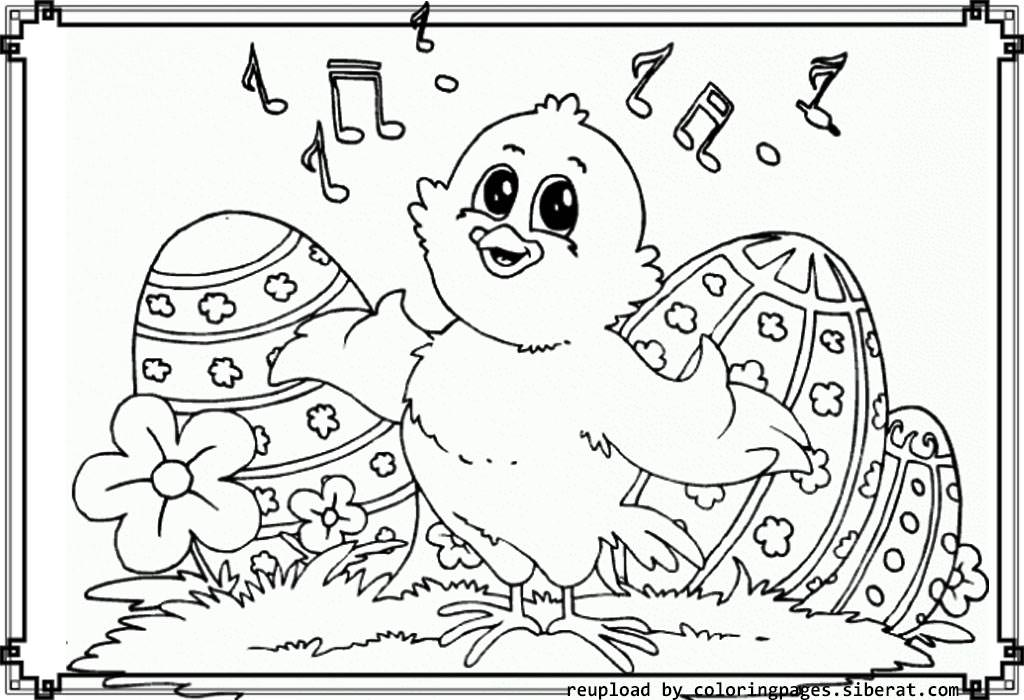 1024x700 Cute Love Coloring Pages