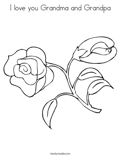 468x605 Happy Mothers Day Coloring Pages Moms I Love You And Happy Mothers