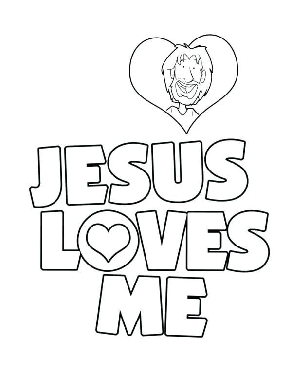 600x776 I Love You Grandma Coloring Pages Breathtaking I Love Mom Coloring