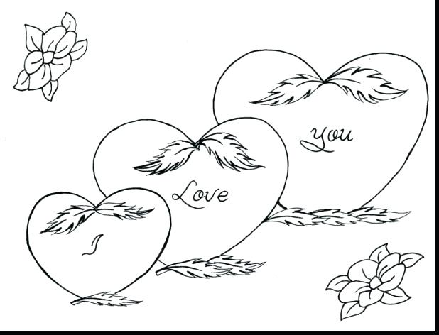618x472 I Love You Grandma Coloring Pages Grandparents Day Coloring Pages