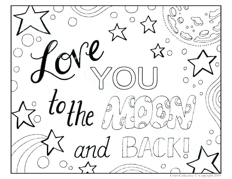 776x600 I Love You Grandma Coloring Pages I Love You Coloring Pages Packed