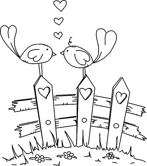 600x679 Mom Coloring Pages I Love U Mom Coloring Pages S S I Love You Mom