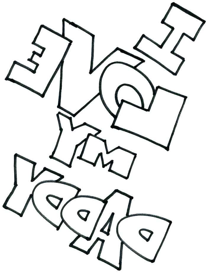 700x923 I Love My Daddy Coloring Pages Coloring Pages I Love My Daddy