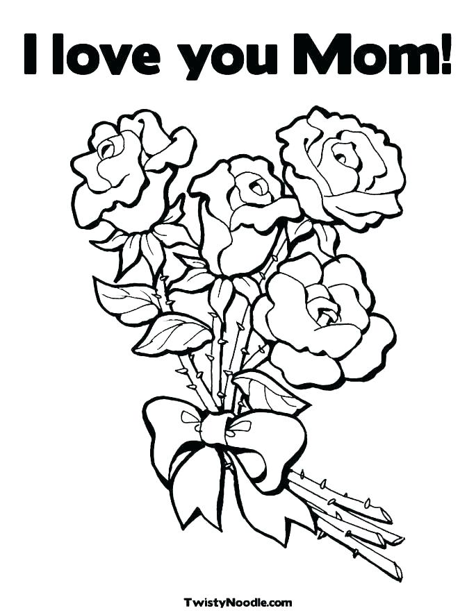 685x886 I Love My Daddy Coloring Pages Love You Coloring Pages I Love You
