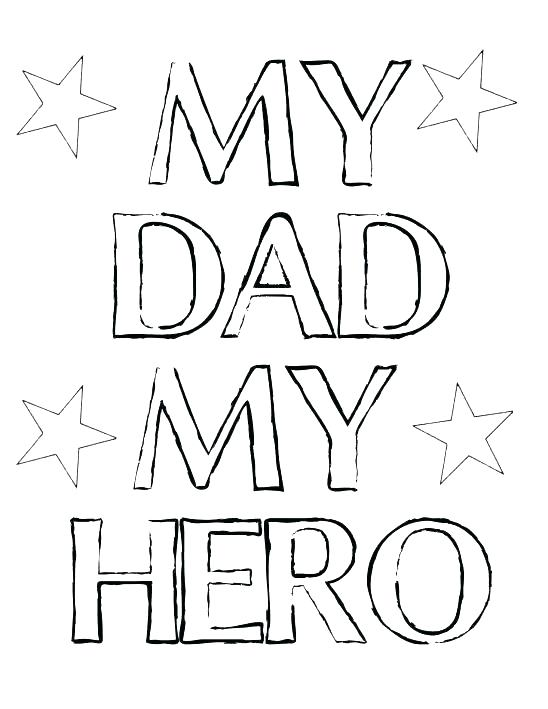 548x709 I Love My Daddy Coloring Pages Pretty Mom And Dad Coloring Pages
