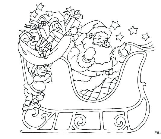534x462 I Love My Mom Coloring Pages I Love You Mom And Dad Coloring Pages