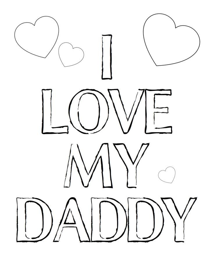 736x952 Free Fathers Day Printables More Father, Free Printables
