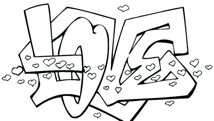750x425 I Love You Grandma Coloring Pages Grandma Coloring Pages Good I