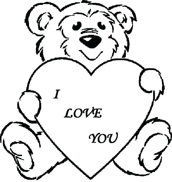 600x632 I Love You Grandma Coloring Pages I Love My Grandma Coloring Pages