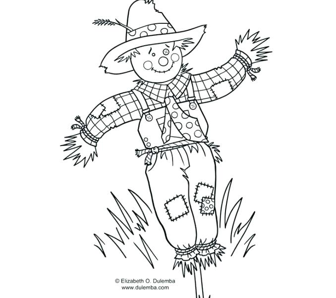 678x600 Big Sister Coloring Pages Big Sister Coloring Pages Sister