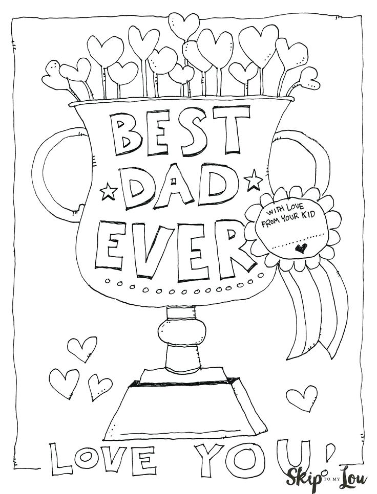 I Love My Teacher Coloring Pages At Getdrawings Free Download