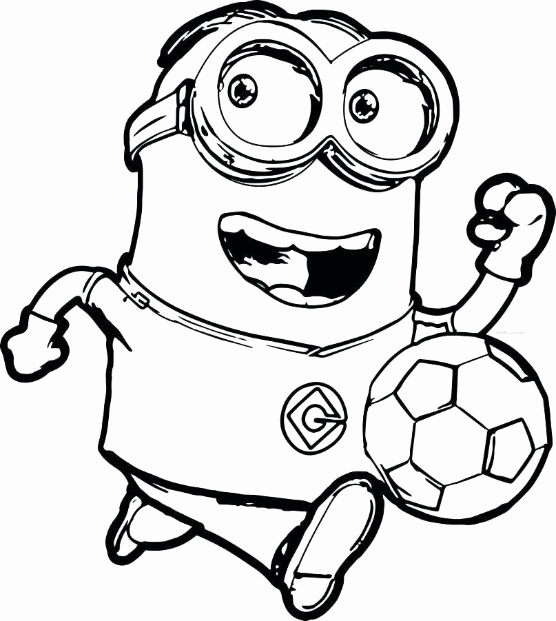 807x901 Messi Coloring Pages Leversetdujourfo I Love Soccer Coloring Pages