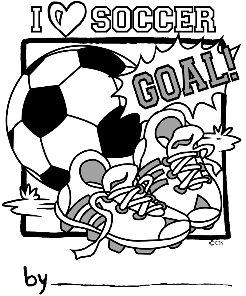 800x963 Soccer Coloring Pages Fresh Soccer Ball Coloring Page Logo