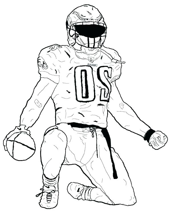 600x745 Soccer Players Coloring Pages Coloring Pages Soccer Soccer