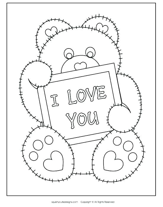 551x700 Love Coloring Pages For Teenagers Coloring Pages For Colour Pages