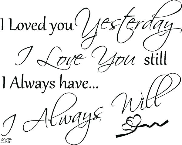 600x478 Love Quote Coloring Pages Coloring Pages Of Love Best Love Teen