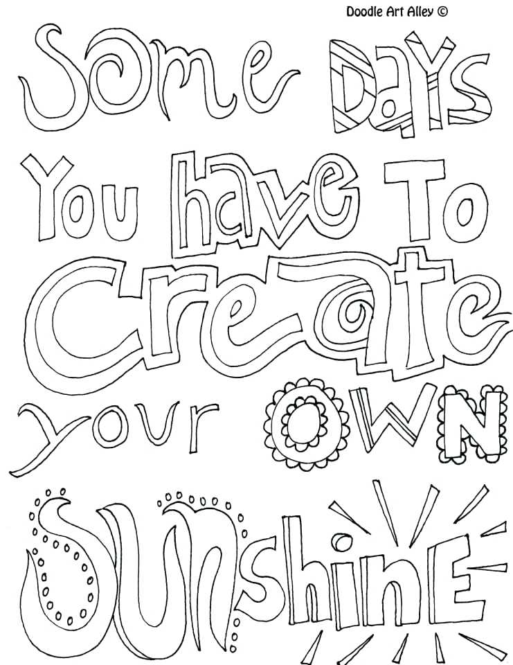 741x960 Love Quotes Coloring Pages Teen Quote Coloring Pages Printable I
