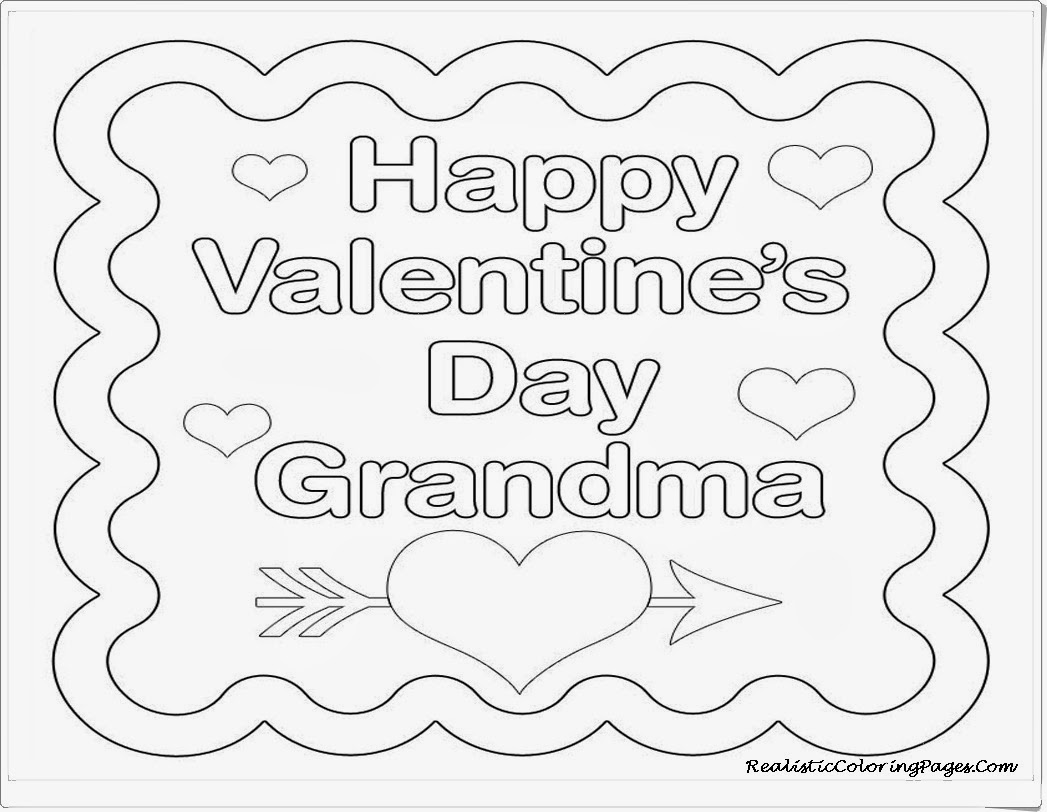 1047x812 Grandma Coloring Pages I Love You Grandma Coloring Pages Kids