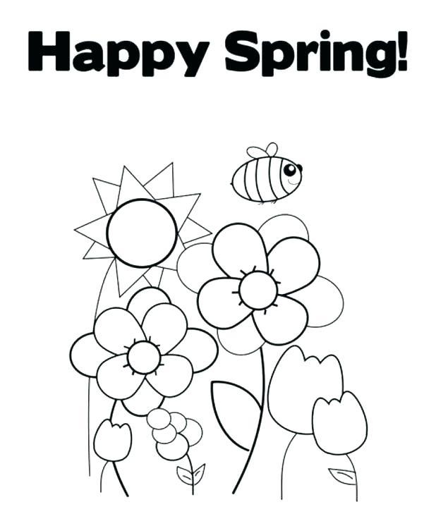618x746 Grandma Coloring Pages Happy Birthday Grandma Coloring Page I Love