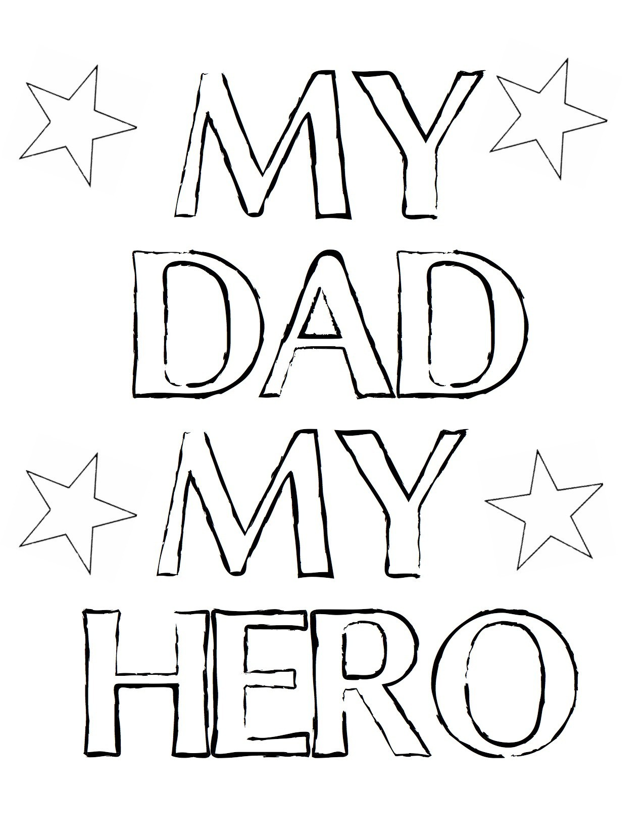 1275x1650 I Love You Mommy And Daddy Coloring Pages New I Love Mom Coloring