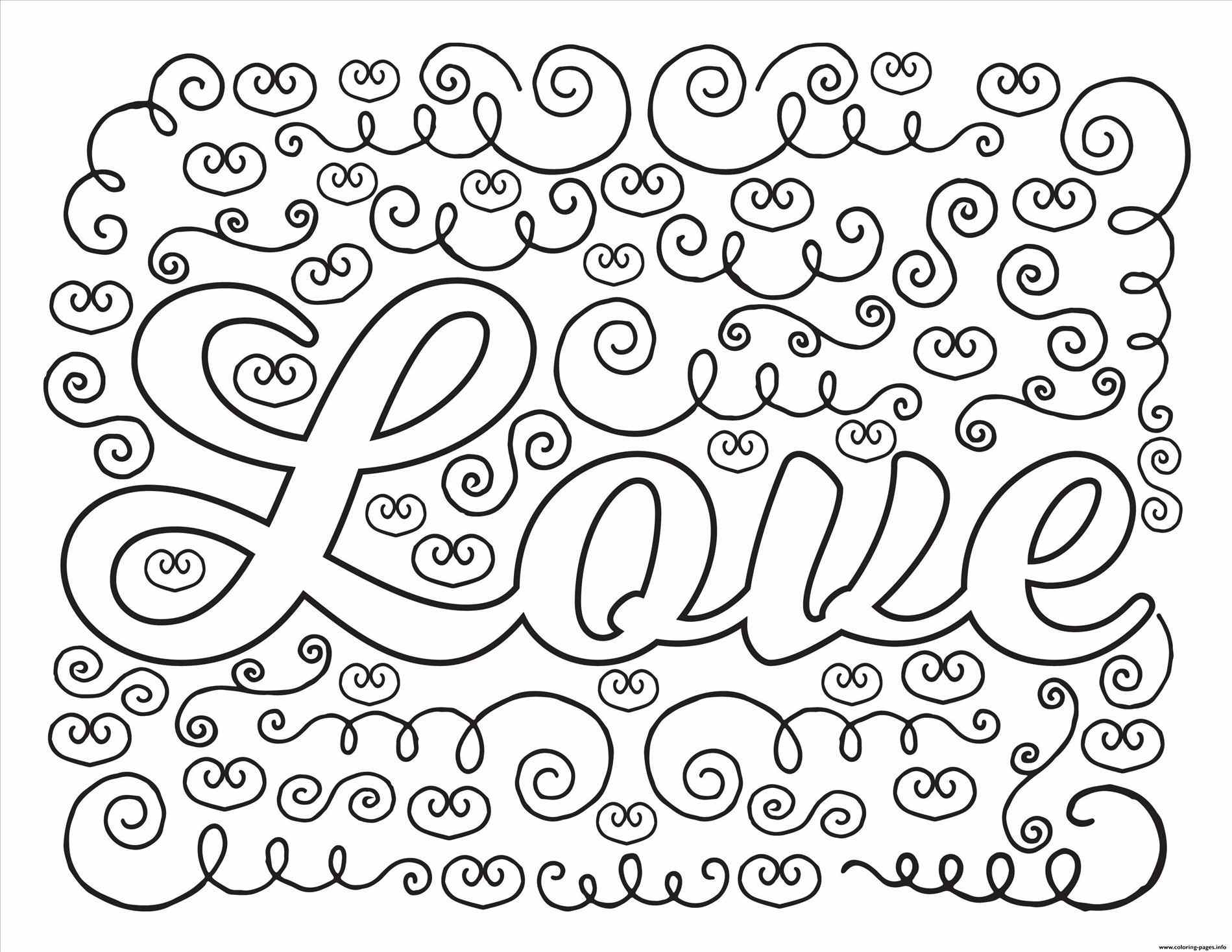 1899x1468 Happy I Love My Mom Coloring Pages Best Ideas For You Page Kids