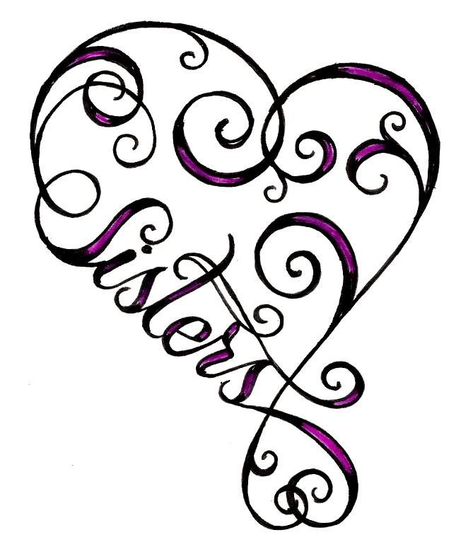 652x766 I Love My Brother Coloring Pages I Love You Nana Coloring Pages