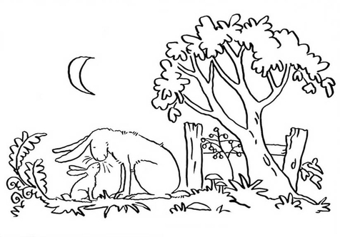476x333 I Love You Coloring Pages Get This Picture Of For Children