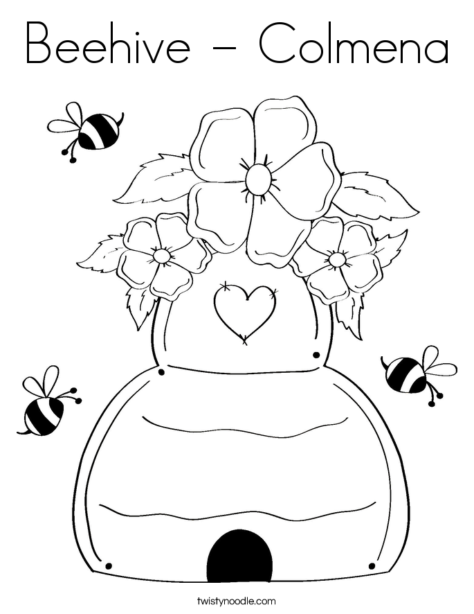 685x886 Miss You Coloring Pages