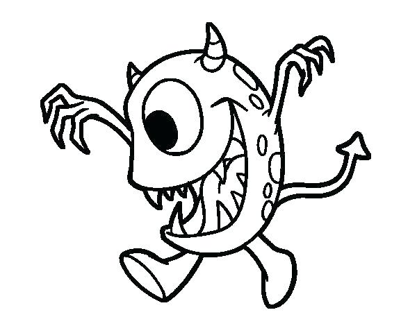 600x470 Eyeball Coloring Pages Spy Coloring Pages Eye Coloring Page Best