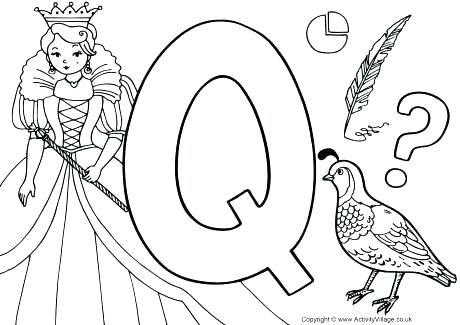 460x325 Alphabet Coloring Pages For Toddlers Alphabet Coloring Pages