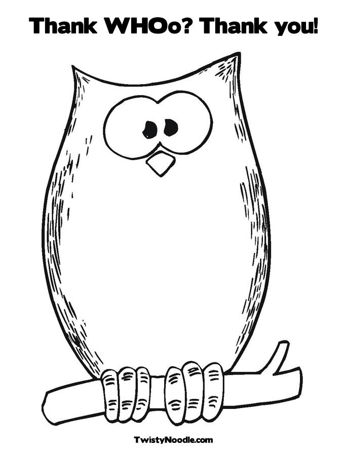 image regarding Owl Miss You Printable titled I Will Miss out on On your own Coloring Webpages at  Free of charge for