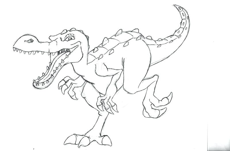 800x525 Ice Age Coloring Pages Ice Age Coloring Pages To Print