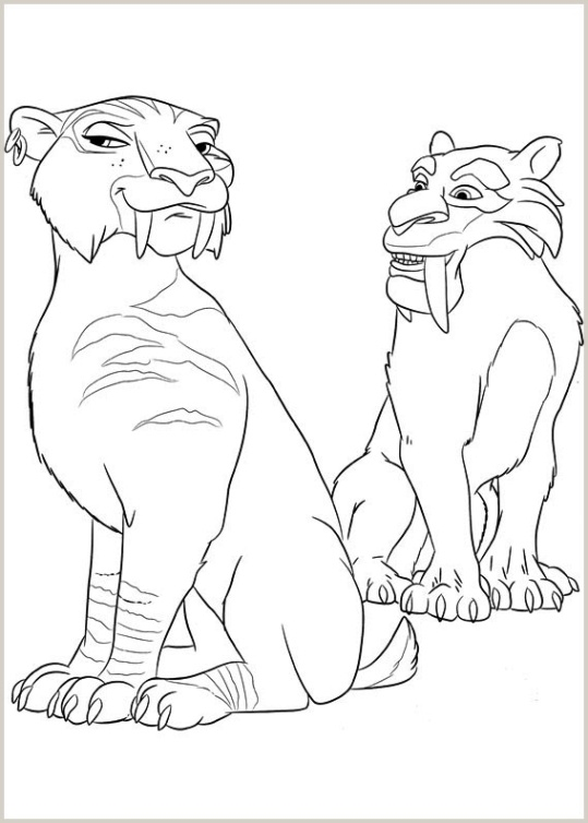 539x754 Diego Coloring Pages Compilation Free Coloring Pages