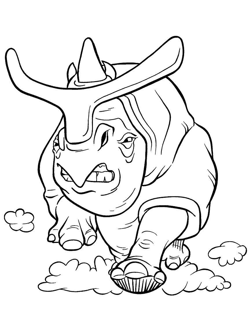 864x1152 Ice Age Couple Coloring Page Images Coloring For Kids