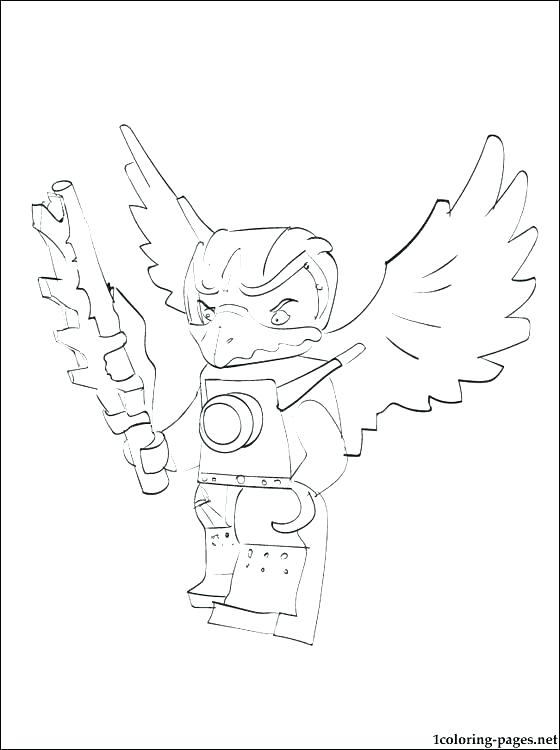 560x750 Ice Coloring Pages I Is For Ice Cream Coloring Page Ice Hockey