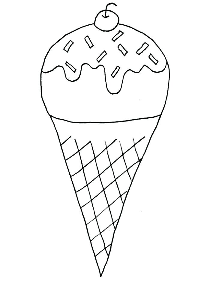 700x933 Ice Coloring Pages On Ice Colouring Pages On Ice Coloring Pages