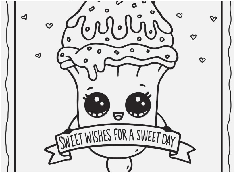 827x609 Food Coloring Page Photo Cute Coloring Pages Valentine Ice Cream