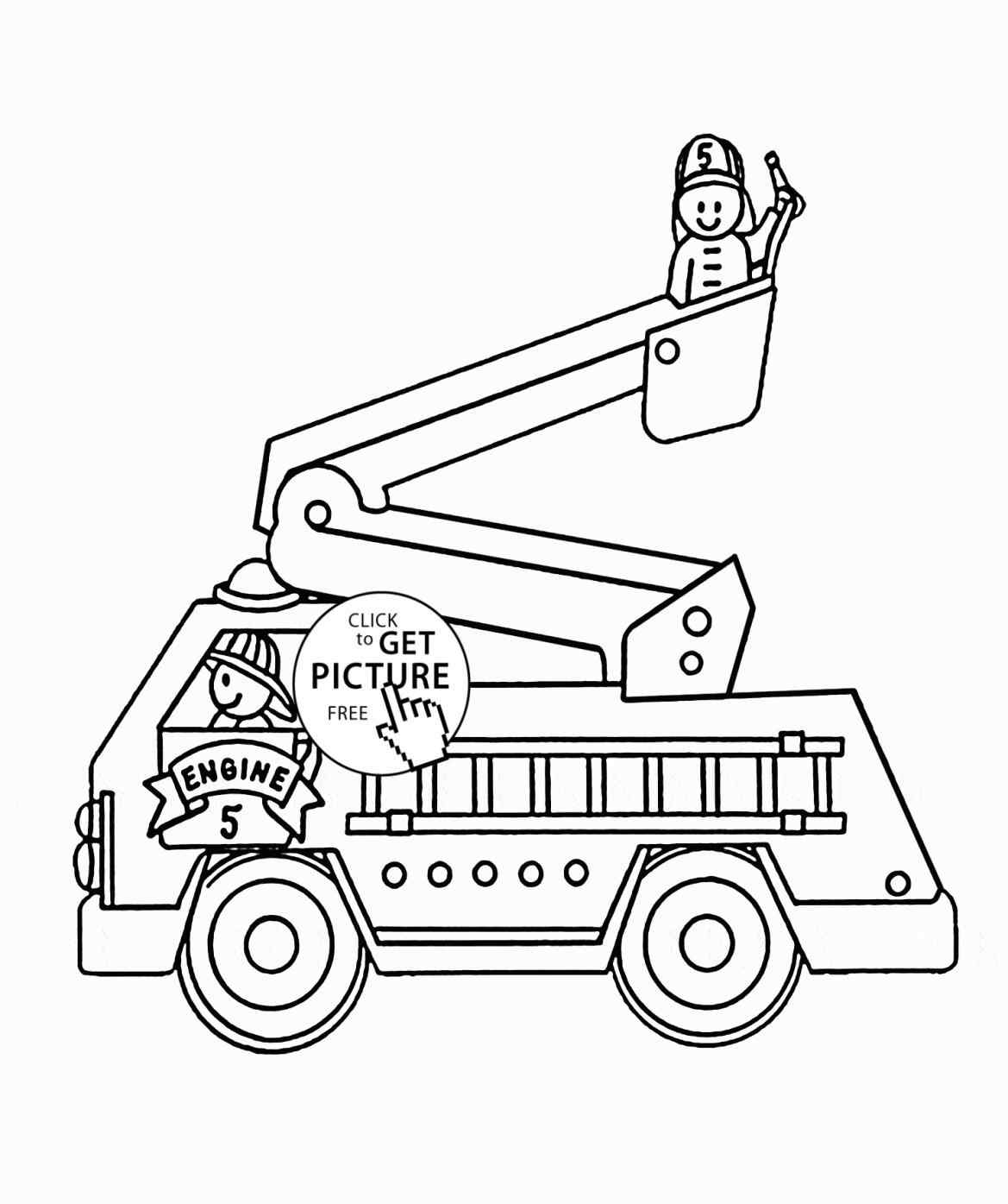 1169x1395 The Images Collection Of Dump Ice Cream Truck Coloring Pages Page